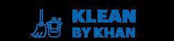 Klean By Khan